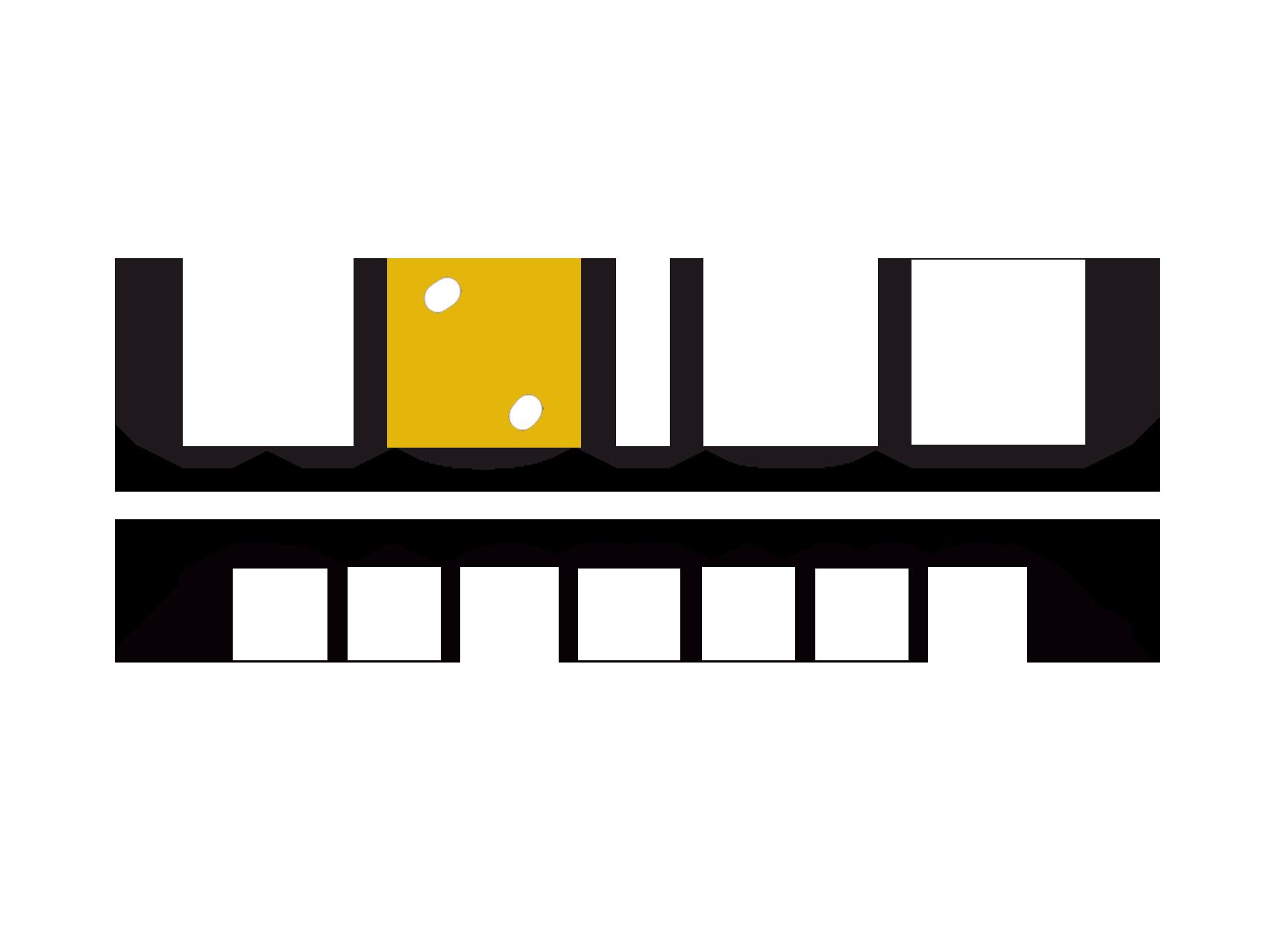 Noise导航
