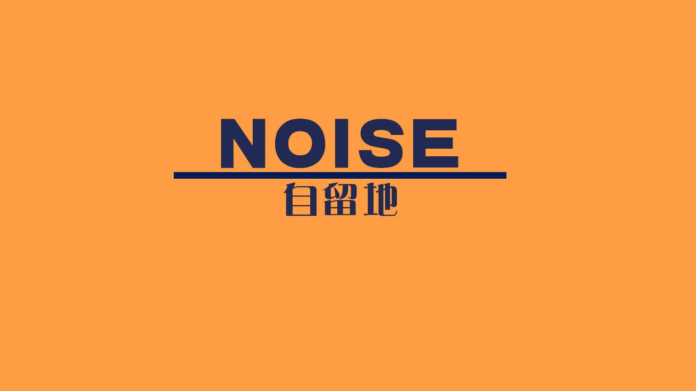 NV资源盘【阿里云盘】